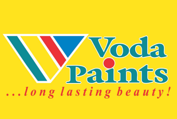 Brand War: Court Rules In Favour Of Voda Paints Over Portland Paints