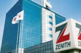 Corporate Beggars…Who Will Save Zenith Bank  Customers From Their Security Men?