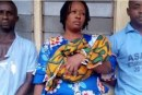 Man Tricks Wife To Sell Baby For N150,000 In Anambra