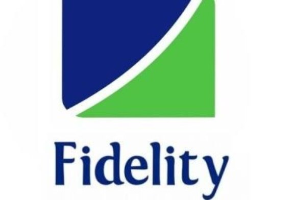 Fidelity Bank Restates Commitment To Youth Development…Engages Them In Sports, Skill Acquisition