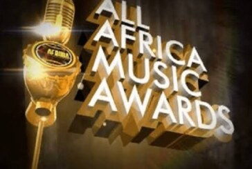 AFRIMA Hosts Stakeholders' Conference In Cameroon