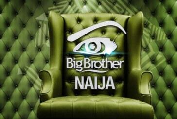 MURIC Writes Buhari, Asks Him To Stop 2019 Big Brother Naija Show