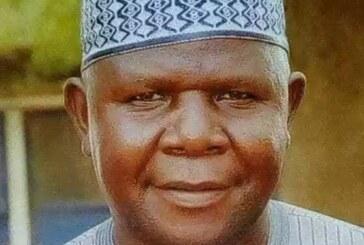 Gunmen Kidnap Adamawa Permanent Secretary