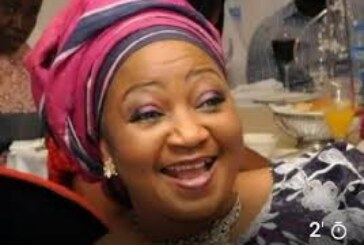 President Buhari Commiserates With Afenifere Leader Over Death Of Daughter