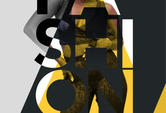 'Scissors' Reality Show Debuts For Young Fashion Entrepreneurs in Nigeria