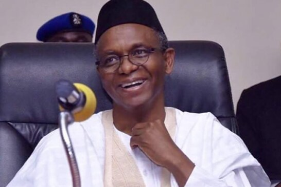 JUST IN: Kaduna Govt Commences Payment Of New Minimum Wage Sept