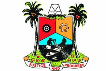 Lockdown Buffer: Lagos Govt Says It Will Feed 100,000 Youths Daily