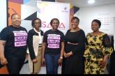 Wema Bank Partners BOI To Support Women Entrepreneurs In Lagos