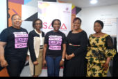 Wema Bank Partners BOI To Support Women Entrepreneurs In Lagos