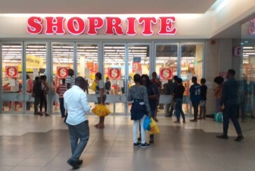 Xenophobia: Police Arraign 83 Over Shoprite's Attack, Looting