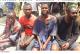 Fortune-Tellers 'Defraud' Woman Of N11m