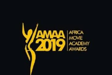 AMAA 2019: See Full List Of Winners