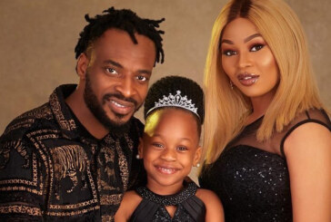 Popular Musician 9ice Set To Get Married For The 3rd Time In December