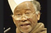 Advertorial: WATA RANA A SHA ZUMA , WA TA RANA A SHA MADACI: Tribute To Baba At 80!