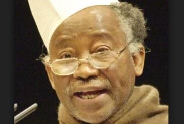 Advertorial: WATA RANA A SHA ZUMA , WA TA RANA A SHA MADACI: Tribute To Baba At 80!