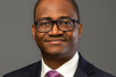 Breaking! So Sad… Wema Bank MD,Ademola Adebise,The Chairman Babatunde Kasali And Others In Trouble