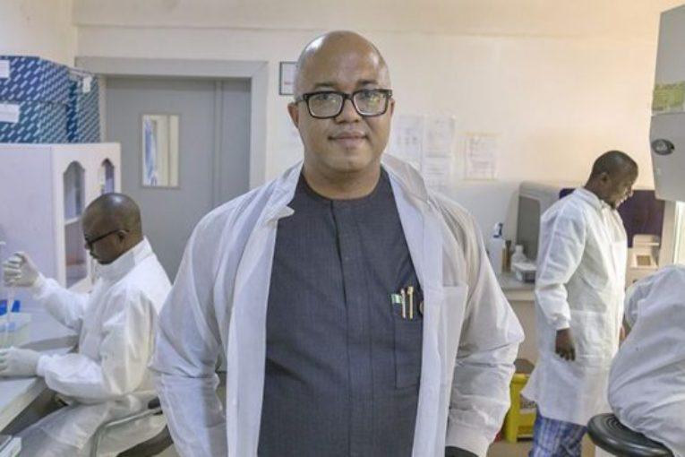 Coronavirus: Shutting Down NASS Will Instill Fear In Nigerians, Says NCDC