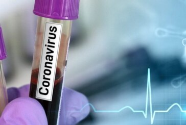 Coronavirus: Ten COVID-19 patients Discharged In Lagos, Oyo