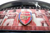 BREAKING: Arsenal Manager, Mikel Arteta, Tests Positive For Coronavirus
