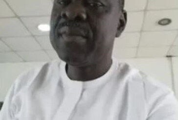Newly Appointed Commissioner In Kwara Dies Two Days To Resumption Of Office