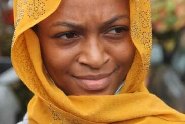 """EFCC Docks """"Adeherself"""" For Alleged Possession Of Fraudulent Documents"""